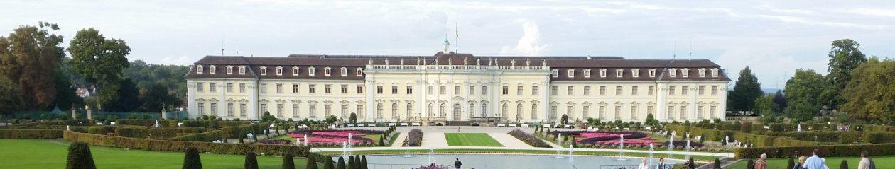 Best of Ludwigsburg